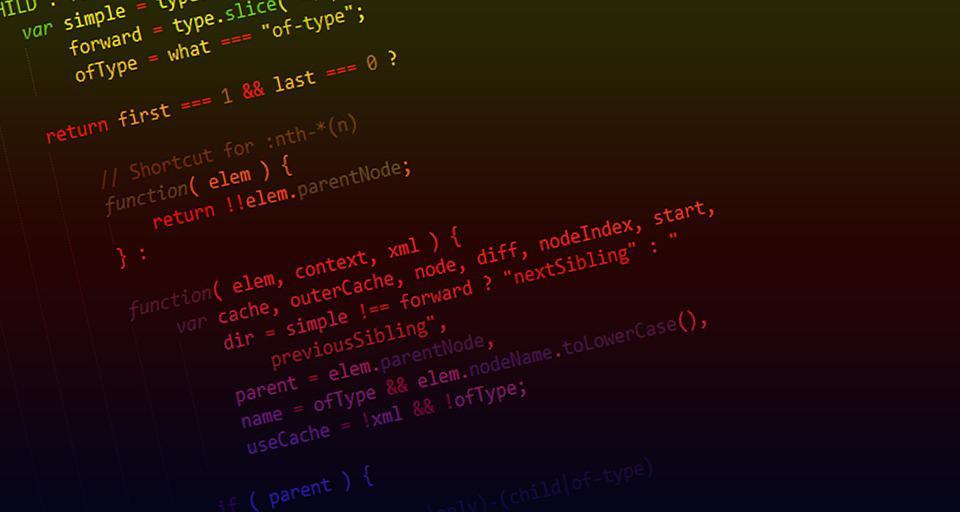 scripts code